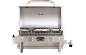 Masterbuilt Smoke Hollow Propane Tabletop Grill