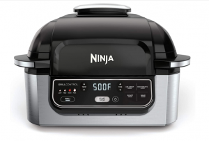 Ninja Foodi 5-in-1 Electric Grill